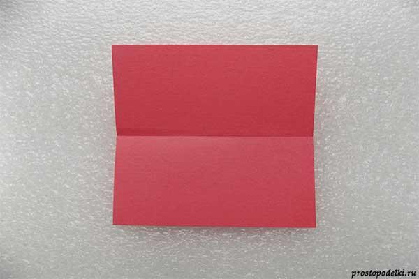 Стул из бумаги-03