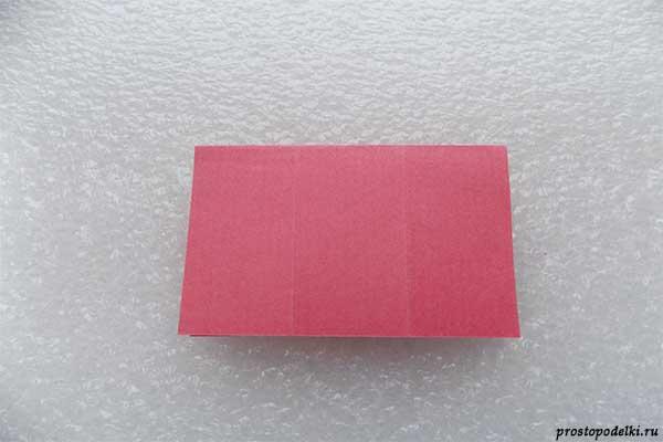 Стул из бумаги-06